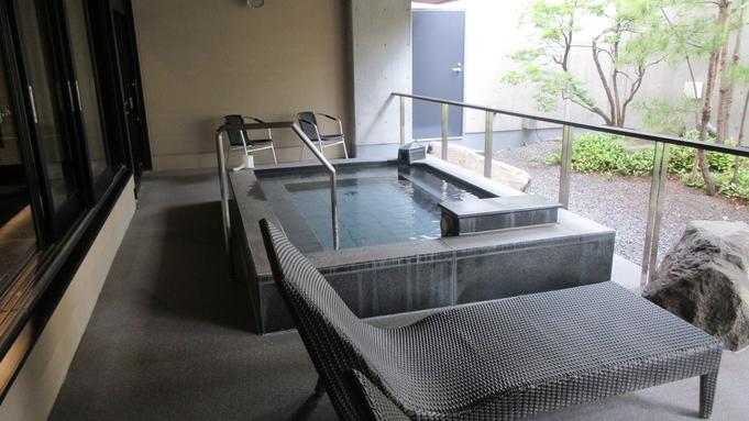 【素泊りプラン】 露天風呂・サウナ付大浴場 ◆ 福井駅徒歩1分 ◆