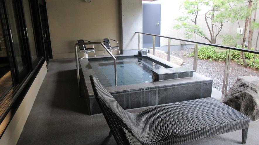 大浴場・露天風呂(男性)