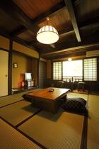 客室例11
