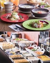 【代理登録】朝食カスタマイズ