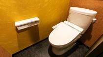 トイレ独立(コンフォートツイン博多)