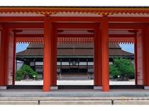 京都御所②