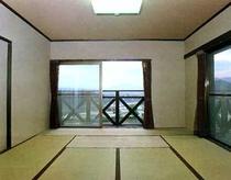 2F和室例