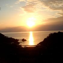 【大自然】朝陽