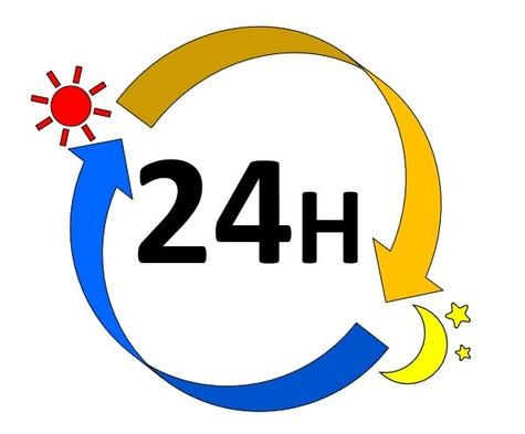 【首都圏おすすめ】【24時間のんびりステイ】◆13時IN〜翌日13時OUT♪ 素泊まり