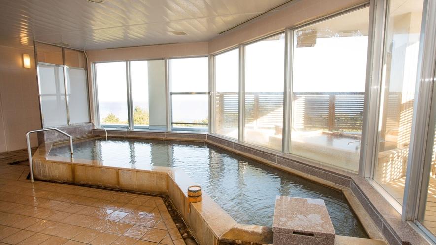 ご宿泊者様専用・3F浴場