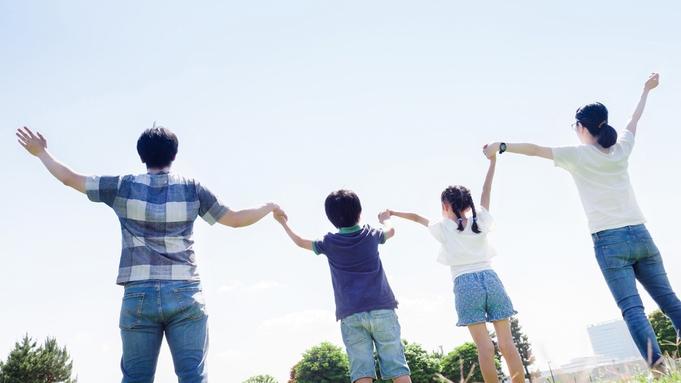 みんなでわいわいBBQ(*´▽`*)夏もハチ高原を満喫しよう★