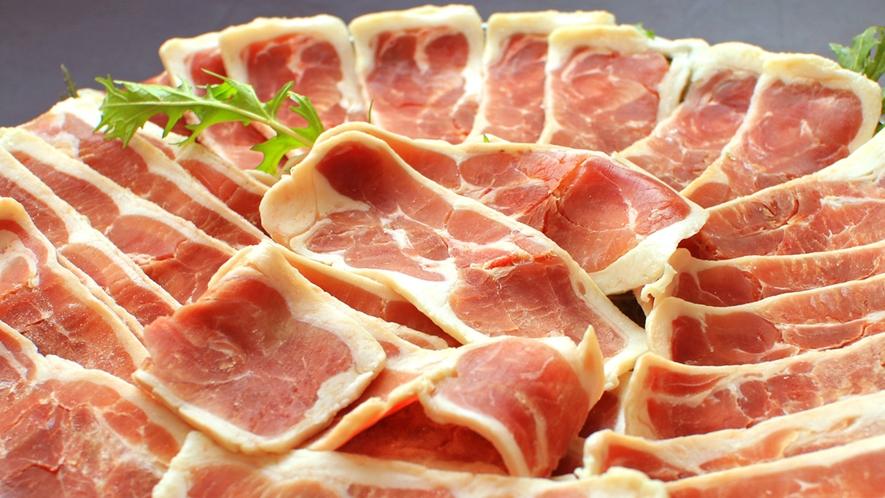 クセのなく食べやすい鴨肉はシャキシャキお野菜と相性抜群です!