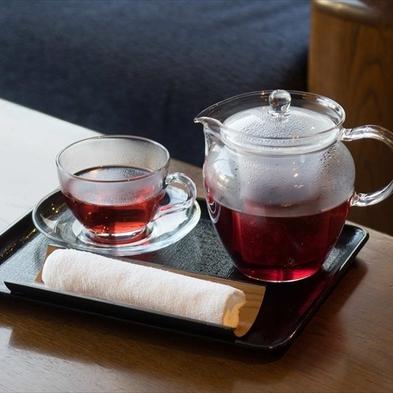 【お部屋食確約☆6大特典付】マタニティママ応援プラン