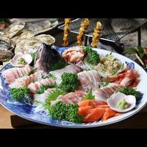 ■【お食事】