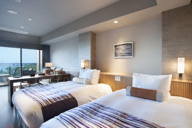 部屋例(1)