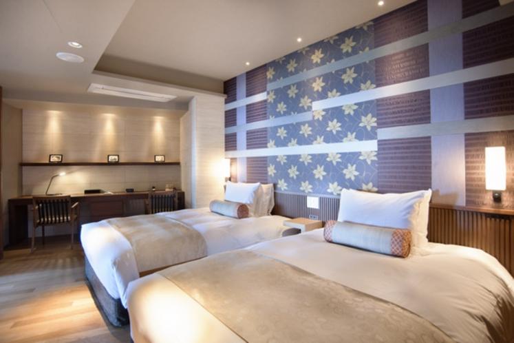 部屋例 (4)