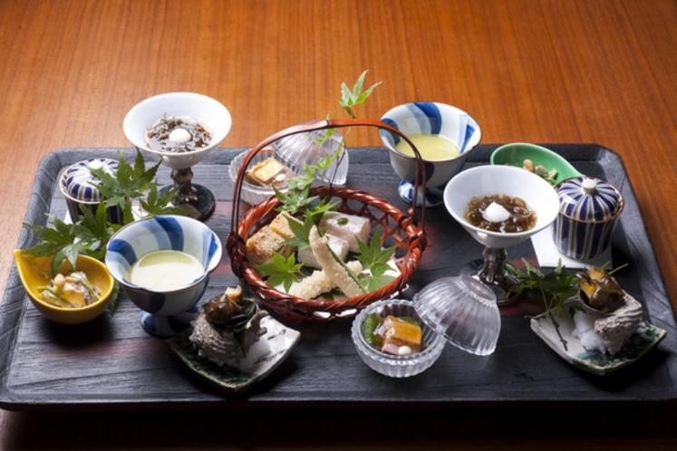 食事例 (4)