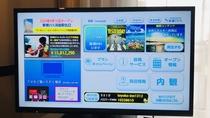テレビ(VODサービス¥500)