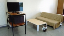 テレビ 机 ソファー
