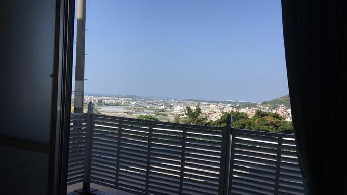 【さき楽55】<当館最安値>さき楽30プランよりもさらにお得!★早期予約で沖縄旅行をお得に楽しもう♪