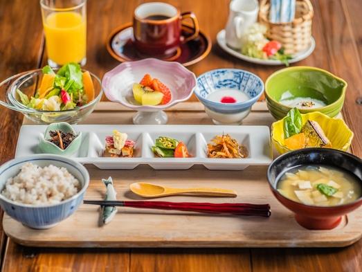 ★2019年5月リニューアルOPEN★お手軽な朝食付プラン