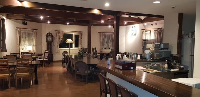 【北関東クーポン】【日光へ行く!】1日の始まりは当本館の朝食から!朝食付きプラン