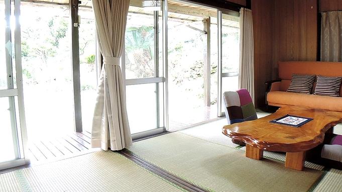 【1泊じゃもったいない】とことん沖縄を楽しむ♪2泊以上の連泊限定プラン!特典付♪(素泊)