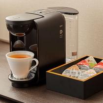 UCC コーヒーメーカー