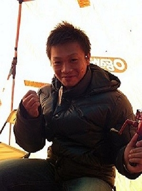 冬の風物詩「ワカサギ釣り」プラン・天ぷら付き♪(朝・夕食付き)