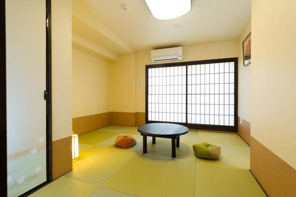 【超お得】1週間のロングステイで京都で生活体験!歴史を感じる町屋ステイプラン