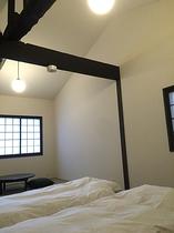 2fお部屋