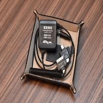 ◆各社対応充電器