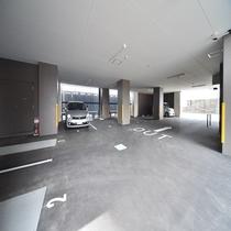 ◆平面駐車場(完全先着順)