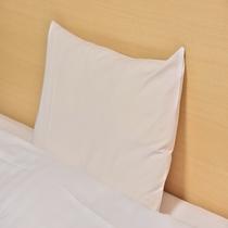 ◆オリジナル枕