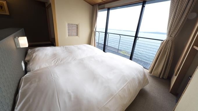 【グループでのご旅行に】お隣同士の客室確約◎コネクティングルーム宿泊プラン