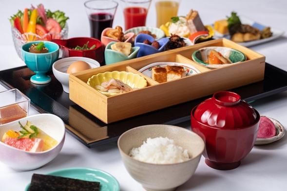 【40日前までの早期予約割引・20%オフ】松本ホテル花月・早割りプラン(2食付き)【さき楽】