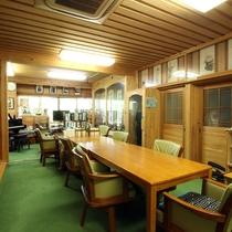 【記念館】当館の親戚筋に当たる高木惣吉の貴重な資料を公開しております。