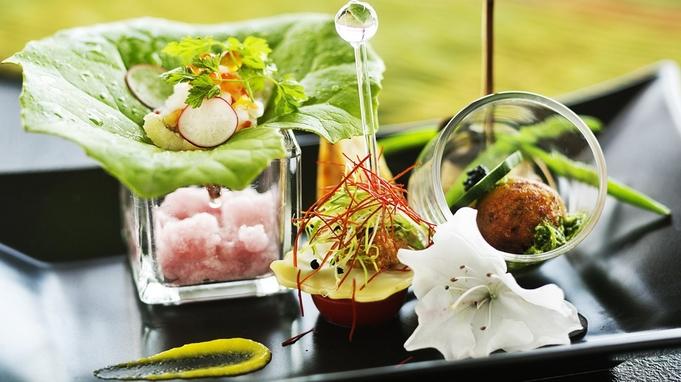 ◆特別価格セール<第3弾>◆夕食・朝食は3蜜回避【個室処確約】選べる会席で安心のディナータイムを♪