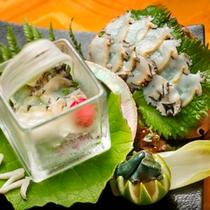 ● 【アワビ】料理イメージ