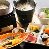 ◆1泊朝食プラン