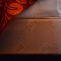 お部屋/全ての洋室にシモンズ製ベッドを採用!