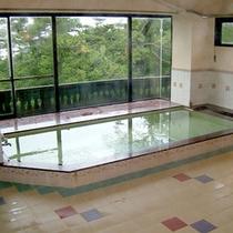 ■大浴場(一例・E浴室)■