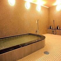 ■大浴場(一例・A浴室)■