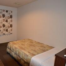 【*シングル一例】16.5平米の広々としたお部屋