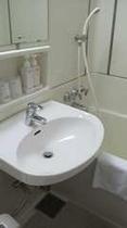浴室(客室)