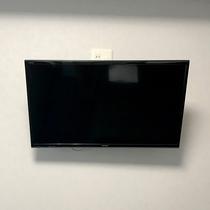 テレビ※イメージ