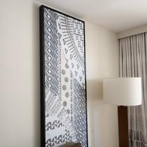 お部屋のアート 一例