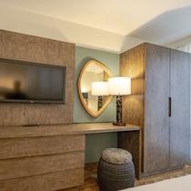お部屋のインテリア イメージ