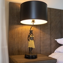 お部屋のランプ イメージ