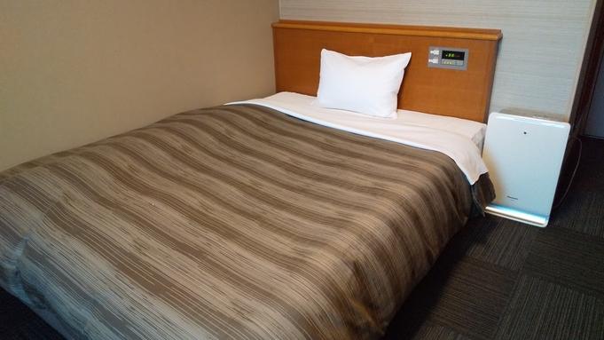30泊以上でマンスリープラン♪(清掃はタオル・ハブラシ交換)コインランドリー完備&バイキング朝食無料