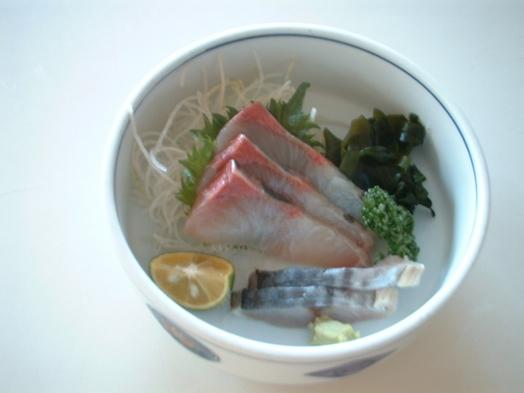 【#徳島あるでないで】【スタンダード2食付】迷ったらコレ!お食事付で安心