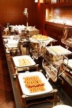 朝食例 イメージ2