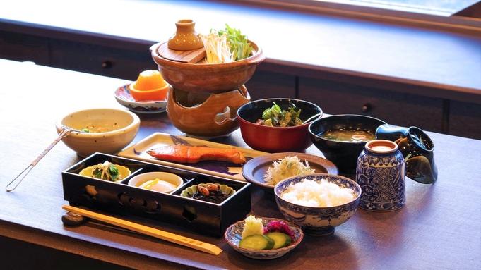 【夕食:会席】スタンダード料金で泊まろう!! 夕朝食を部屋又は個室確約 & 客室アップグレード!!