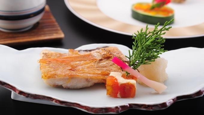 【贅沢を極める魚】<高級魚白身の王様>のど黒の美味を味わい尽くそう!美食を堪能♪